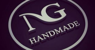 OF Handmade Logo