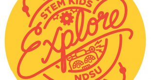 STEM Kids Camps-Logo