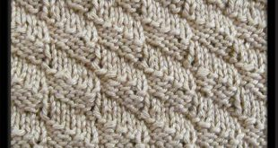 Korbflechten 05 - 08 - Binarella Website! - B * Knit German Fonts - #Bin ...